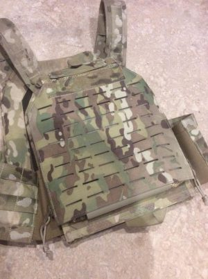 plate-carrier-c2r