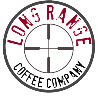 Long Range Coffee Co.